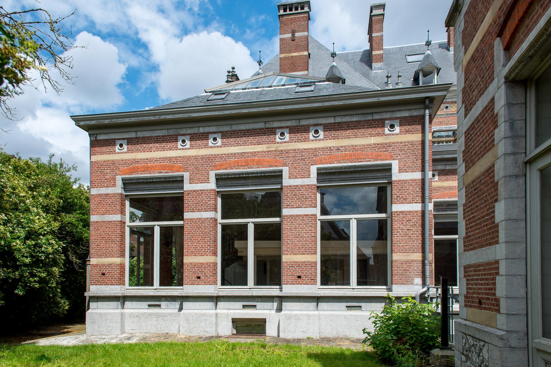 Le loft vendu gestion de patrimoine immobilier for Le loft immobilier